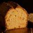 Thumbnail image for Orange Flower Water Pound Cake with Candied Orange Peel & Rum and Orange Liqueur Glaze