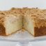 Thumbnail image for Butter Crumb Coffee Cake
