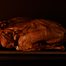 Thumbnail image for Roast Pheasant with Pan Gravy