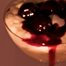 Thumbnail image for Swedish Rice Pudding with Spiced Sour Cherry Compote