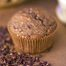 Thumbnail image for Purple Prairie Barley Muffins