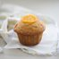 Thumbnail image for Meyer Lemon Mascarpone Muffins