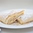 Thumbnail image for Poached Pear & Fresh Ricotta Turnovers