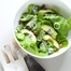Thumbnail image for Spring Salad