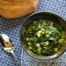 Thumbnail image for Stinging Nettle Soup