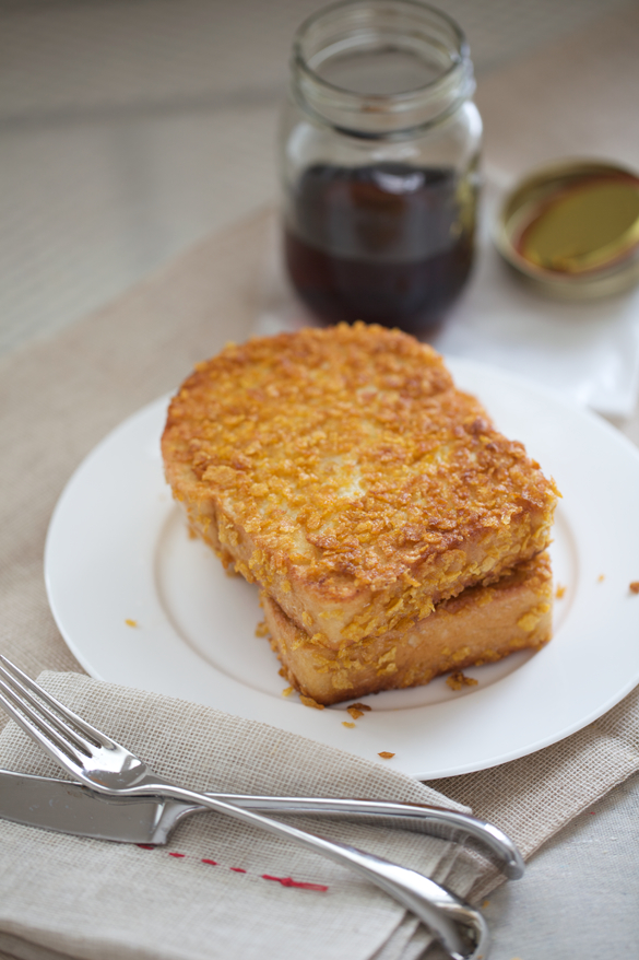pepper french toast crispy salt and pepper french toast crispy salt ...