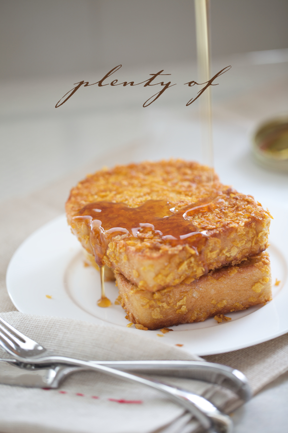 french toast passover french toast challah french toast crispy french ...