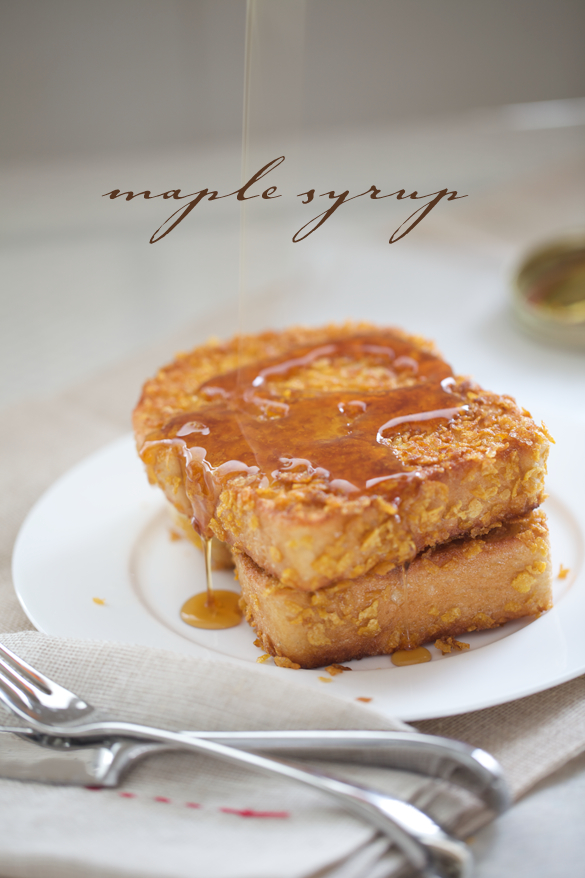 ... french toast passover french toast challah french toast crispy french