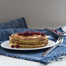 Thumbnail image for Feather Pillow Pancakes with Warm Lingonberries