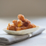 Thumbnail image for Beer Battered Cheese Curds