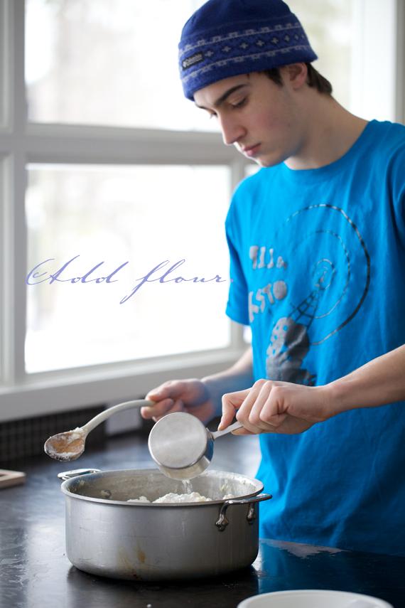 wok king jena