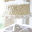 Thumbnail image for Italian Cream Cake