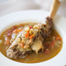 Thumbnail image for Braised Lamb Shanks