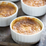 Thumbnail image for Maple Pudding Cakes (Pouding Chomeur) + Sugarbush Spring