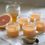 Thumbnail image for Pink Grapefruit Curd with Honey