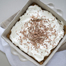 Thumbnail image for The Lazy Man's Banoffee Pie